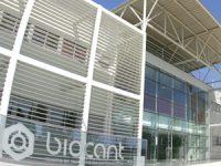 Biocant de Cantanhede vai ser privatizado