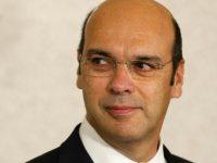 Ministro adjunto disse hoje que a Google em Portugal é uma decisão meramente empresarial