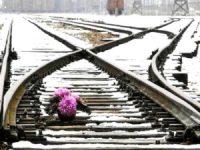 Estudantes de Pombal e de Carregal do Sal vão de comboio até Auschwitz
