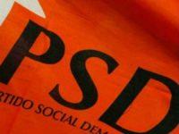 Militantes do PSD de Seia impedidos de votar nas diretas admitem recorrer a tribunal
