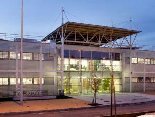 Português na diáspora compra Biocant através de fundos internacionais