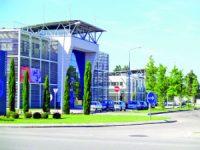 3,3 milhões na privatização do Biocant por capitais israelitas