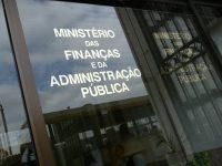 Ministério das Finanças confirma que foi alvo de buscas do Ministério Público