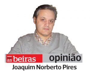 Opinião: O Portugal 2030