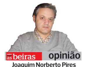 Opinião – Sem opinião pública?  Temo que não seja possível