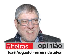 Opinião: A greve dos juízes portugueses