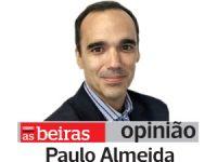 Opinião – CDS – Porto
