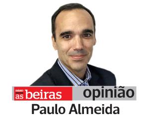 Opinião – Doutor João Calvão da Silva