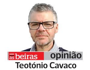 Opinião: TPC