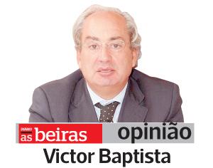 Opinião: A fusão  entre o Montepio e o BCP