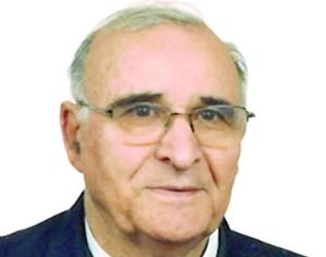 Padre Zé