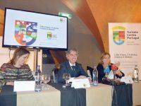 Centro é destino convidado da Bolsa de Turismo de Lisboa