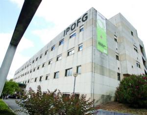 Câmara vai isentar IPO do pagamento de taxas no valor de 472 mil euros
