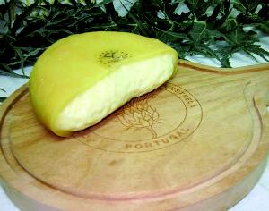 Festa do Queijo Serra integra concurso gastronómico