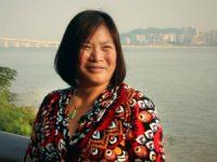 Coimbra a Olhar Macau na Casa da Esquina