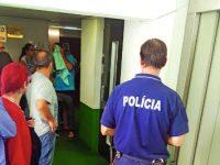 Homicídio de Costa de Lavos vai a julgamento