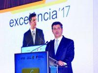 A revolução digital que desafia  o futuro das PME Excelência