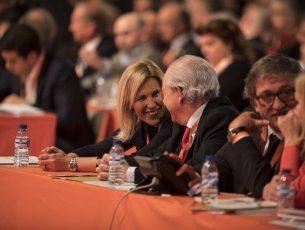 Ex-bastonária dos advogados na direção do PSD gera polémica