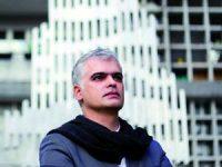 Empresário Rui Nuno Castro é o novo líder da distrital de Coimbra do CDS-PP