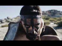 Luís Albuquerque realiza filme sobre o herói lusitano Viriato