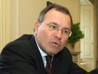 """Antigo ministro alerta para o """"desaparecimento"""" do interior do país dentro de uma geração"""