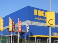 IKEA pode trocar Coimbra pela Figueira da Foz