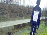 Utentes do IP3 exigem obras urgentes na estrada que liga Coimbra a Viseu