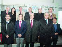 Cooperativa do Bebedouro transpira dinamismo aos 50 anos