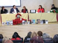 Professores e bibliotecários conheceram património histórico