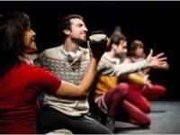 Memórias do trabalho operário em palco na XX Semana Cultural da UC