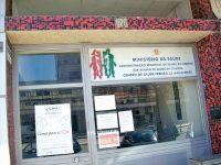 Centro de Saúde Fernão de Magalhães com menos quatro médicos