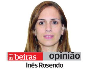Opinião – À boa maneira portuguesa