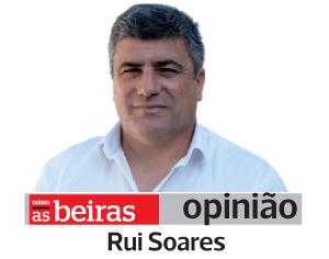 Opinião: A importância das freguesias no futuro de Coimbra
