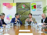 """Fórum de Turismo Interno """"Vê Portugal"""" decorre em maio na cidade da Guarda"""