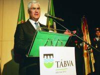 Feriado Municipal de Tábua é tempo de reforçar a mobilização geral para alavancar o concelho