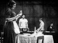 """O Teatrão a pensar o país dos últimos 50 anos com a peça """"Eu Salazar"""""""