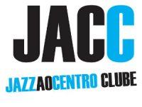 Jazz ao Centro organizou 400 concertos de jazz em Coimbra em 15 anos