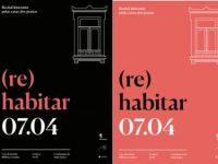 Bonifrates convida ao reencontro com os poetas nas casas que habitaram em Coimbra