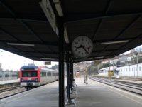 Ligações urbanas de Coimbra são das mais afetadas com a greve dos comboios