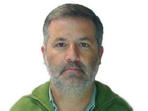 Pedro Dias condenado a dois anos de prisão por furto de aves