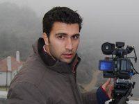 Jorge Pelicano participa em festival argentino com novo documentário