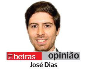 Opinião – Coimbra: Cidade do Desporto e Bem-Estar