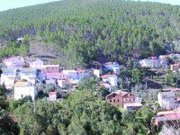 Aldeia Rio de Mel encerra para férias no próximo fim de semana