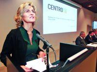 Reconhecimento europeu de projetos de sucesso financiados na Região Centro
