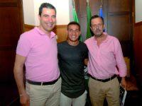 3.º Torneio Rony Lopes vai animar Poiares