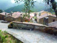 Vodafone melhora rede na aldeia de Gondramaz