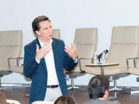Grupo Luz Saúde faz investimento em tecnologia de ponta na Idealmed