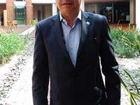 José Albino Silva