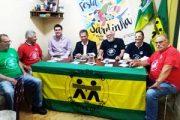 Festa da Sardinha da Figueira da Foz espera seis mil comensais