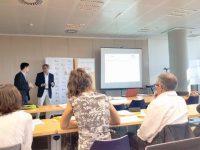 Município de Penela integra projeto europeu de territórios resineiros